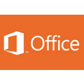 Microsoft annoncerer Office 365