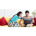 Køb Office 365-abonnoment med et års gratis Xbox Live-adgang