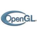 Khronos julkaisi OpenGL 4.3 -spesifikaatiot