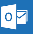 outlook_icon_300.png.jpg