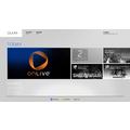 OUYA-pelikonsoli saa tuen OnLive-verkkopelipalvelulta