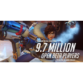 overwatch-beta-9million.jpg