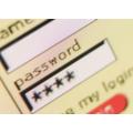 25 näytönohjainta arvaavat minkä tahansa 8-merkkisen salasanan muutamassa tunnissa
