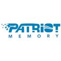 patriot-memory_logo2.jpg