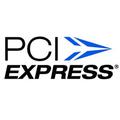 pciexpress_logo.jpg