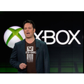 phil-spencer-xbox.jpg