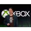 Microsoft puhuu tammikuussa pitkästä aikaa PC-pelaamisesta