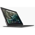 pixel-c-tablet-announce.jpg
