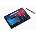 pixel-slate-official.png