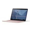 Google esitteli superohuen kannettavan: Tässä on Pixelbook Go