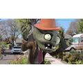 PopCap annoncerer Plants vs. Zombies 2 med 3D-animeret trailer