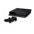 Se hvordan PlayStation 4 kommer til at se ud
