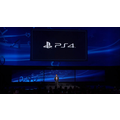 playstation_event_ps4_logo.jpg