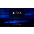 Nvidia: PlayStation 4 -sopimus ei olisi ollut kaiken vaivan arvoinen