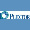 plextor.gif