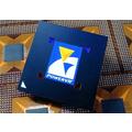 Imagination Technologies julkaisi konsoliluokan näytönohjaimen