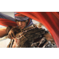 prince-of-persia-pc.png