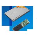 Intel udgiver SSD Pro 1500-serien med vPro-support