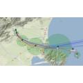 Googles Project Loon sender internettet til himmels