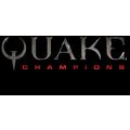 quake_champions_logo-big.jpg