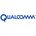 qualcomm-logo.jpg