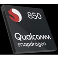 qualcomm-snapdragon-850.jpg