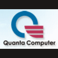 quanta_computer_logo.gif