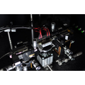 quantum-chip-setup.jpg