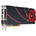 AMD Radeon R9 280X, R9 270X ja R7 260X: Vanha GPU uusissa kuorissa