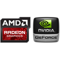 radeon_and_geforce_logo_2013.jpg