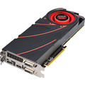 radeon-r9-290x-hawaii-performance,Q-D-406597-22.jpg
