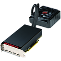 radeon-r9-fury-x-with-cooler.jpg