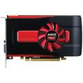 Uusi artikkeli: AMD Radeon HD 7790: Graphics Core Next 150 euron hintaluokassa