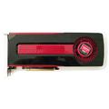 Radeon HD 7970 virallisesti myyntiin tänään