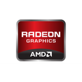 AMD sender Radeon HD 7850 1 GB på en tidlig pension