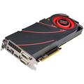 AMD's Radeon R9 290X udkommer i dag: Ekstrem performance til en fornuftig pris