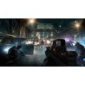 """Ubisoft Toronto: """"Der er kun plads til 10 store spiludgivelser om året"""""""