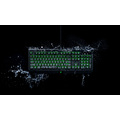razer-blackwidow-ultimate-2017-3.jpg