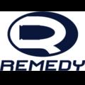 remedy_logo.gif