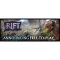MMO'en Rift bliver free-to-play i juni