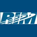 rim-logo.gif