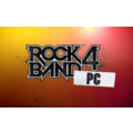 rock-band-4-pc-logo.png