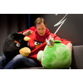 rovio-mikael-hed-official.jpg