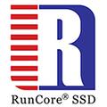 RunCorelta ExpressCard SSD-asemalla ja USB 3.0 -porteilla