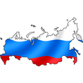 russian-flag-official.png