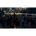 Spiltrailere fra Microsofts E3 2013 pressekonference