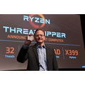 ryzen-threadripper.jpg