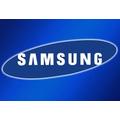 samsung 0-logo.jpg
