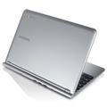 Samsung ja Google esittelivät uuden Chromebookin
