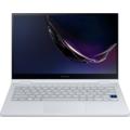 Samsungin Windows-kannettavat saivat jatkoa: Galaxy Book Flex Alpha julki